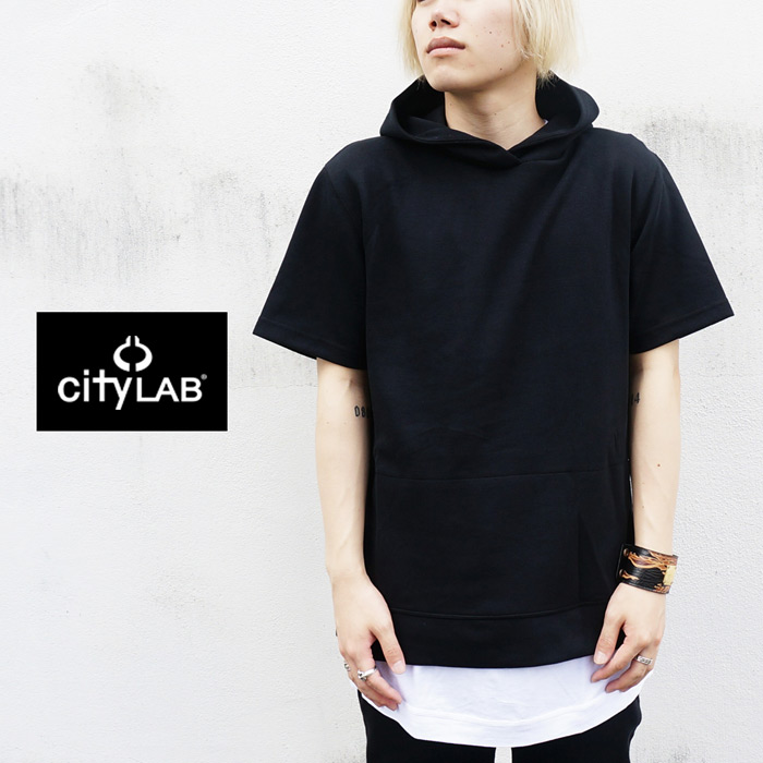 IF015PS-BLK-1.jpg