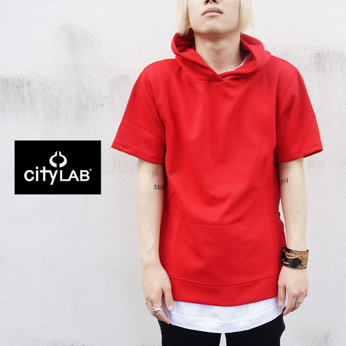 IF015PS-RED-1.jpg