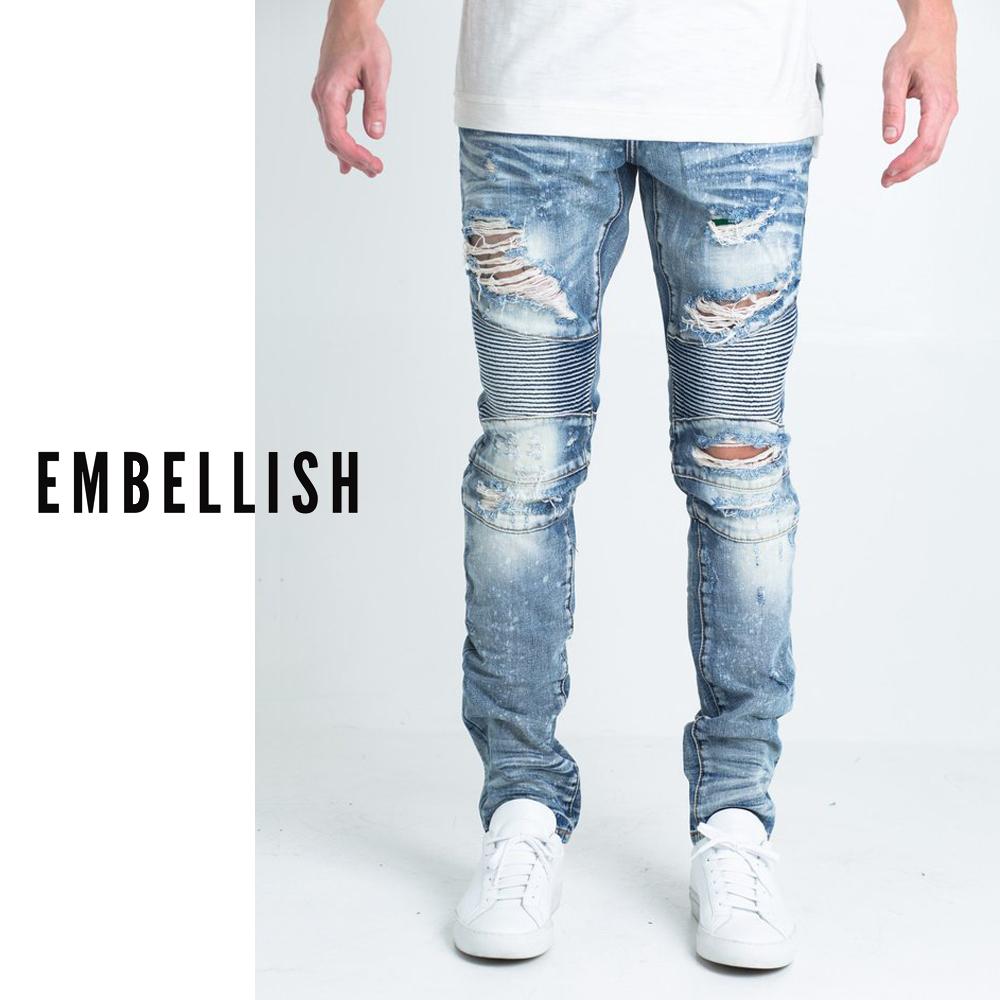 EMBF16-3-1.jpg