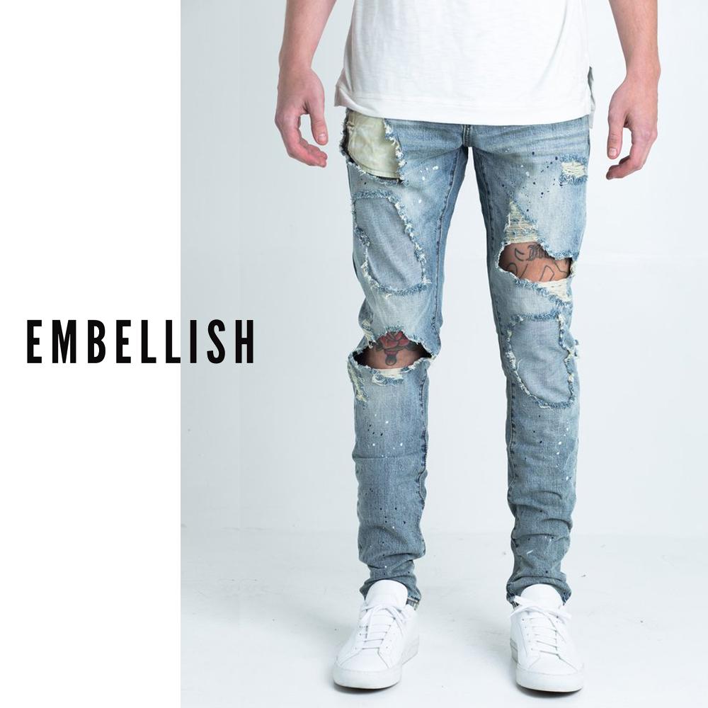 EMBF16-21-1.jpg
