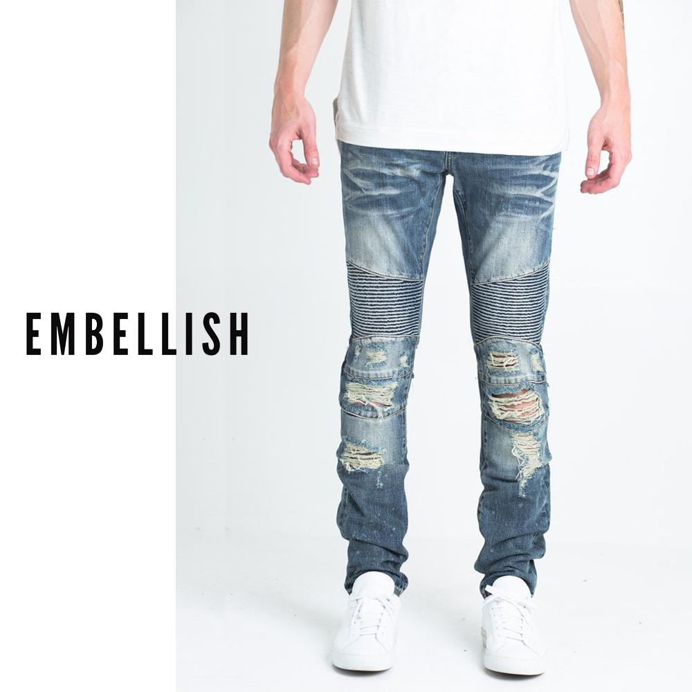 EMBF16-8-1.jpg