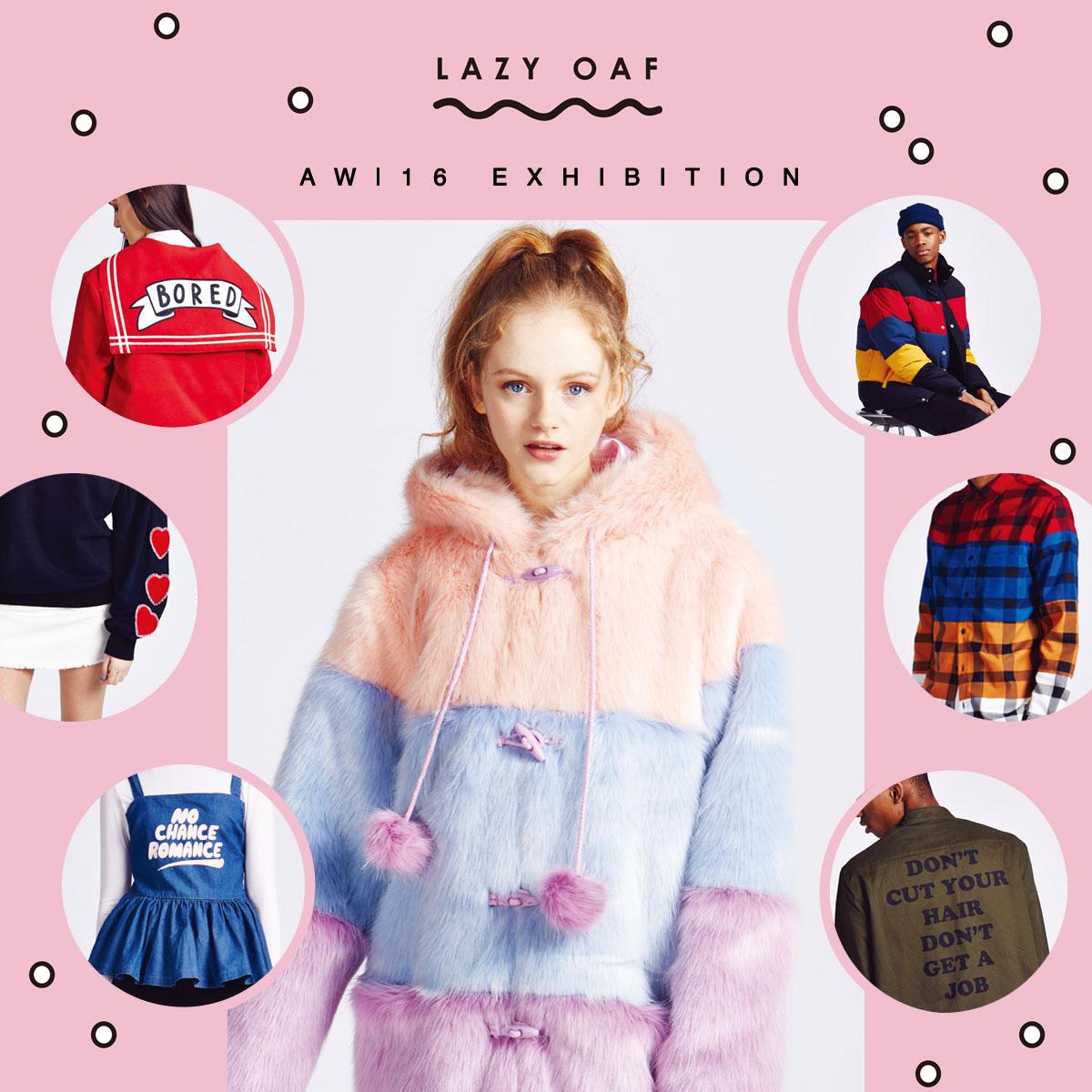 LAZY-OAF-WOMENS-AW16.jpg
