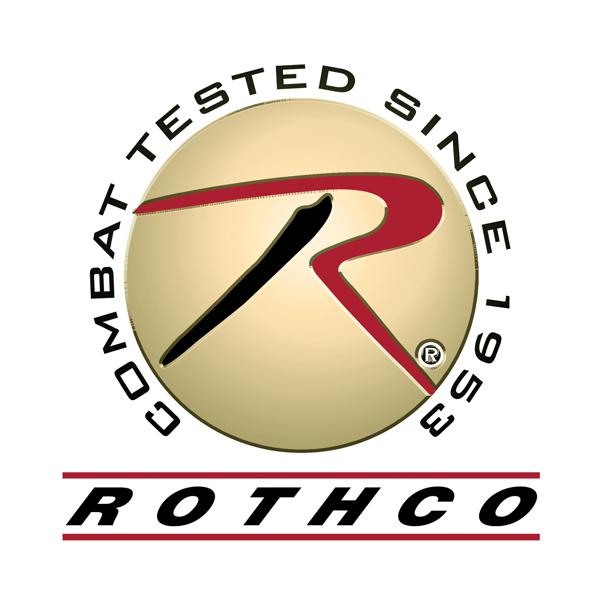 Rothco-2013-Brass-Logo.jpg