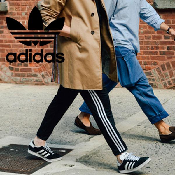 59da9b032cda7 【adidas originalsのお買い物はコチラ】