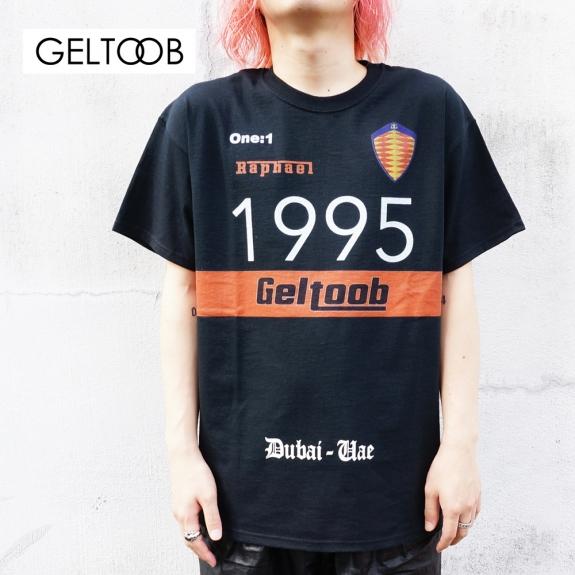 G-013-BLK-1.jpg