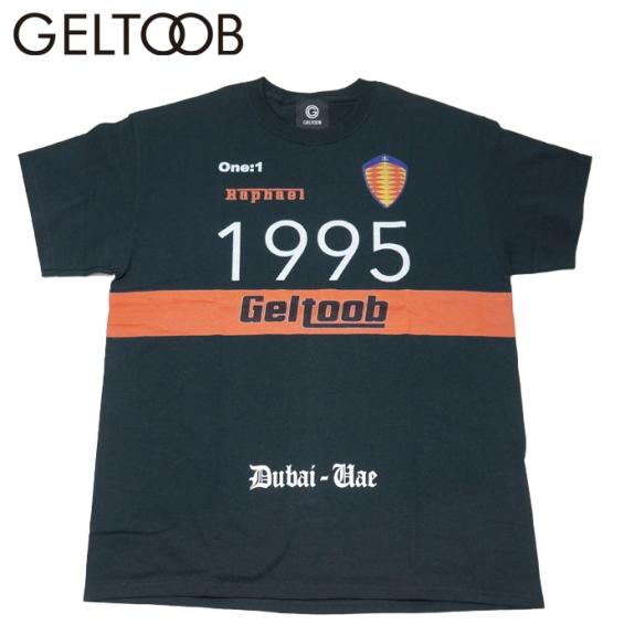 G-013-BLK-4.jpg