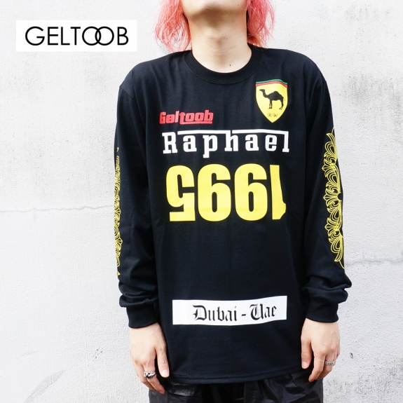 G-011-1.jpg