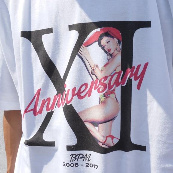 BPM-11-TEE-Rihanna-WHT2.jpg