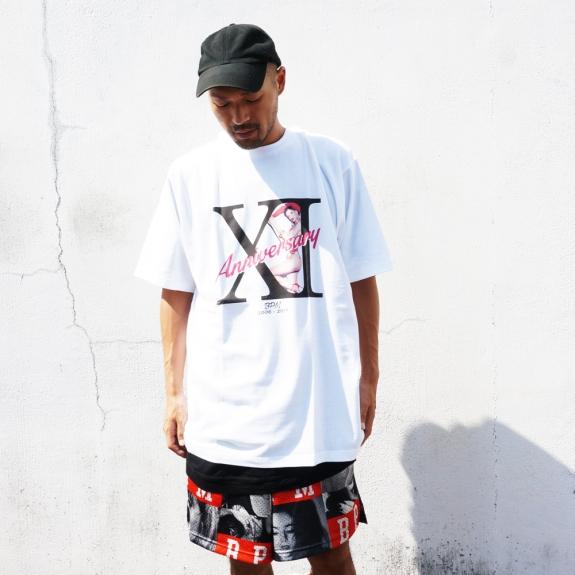 BPM-11-TEE-Rihanna-WHT1.jpg