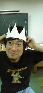 裸の王様1.jpg