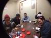 魚沼crew