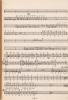 ボーデンハウゼンのドラム譜3