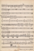 ボーデンハウゼンのドラム譜4