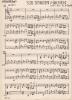 ボーデンの2ndオルガン譜1