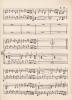 ボーデンの2ndオルガン譜2