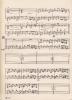 ボーデンの2ndオルガン譜3