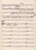ボーデンの2ndオルガン譜4