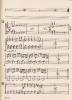ボーデンの2ndオルガン譜5
