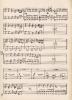 ボーデンの2ndオルガン譜6