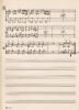 ボーデンの2ndオルガン譜7