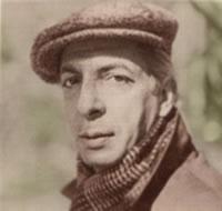 ミカエル・タリヴェルディエフ