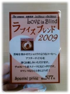 498bf0c50ecc5.jpg