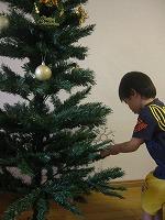 Christmas tree1