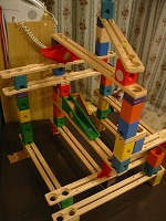 rail set1
