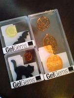 GelGems2