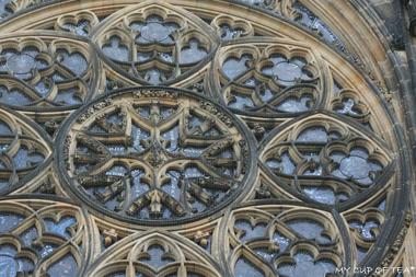 聖ヴィート大聖堂1.jpg