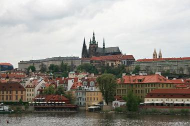 プラハ城.jpg
