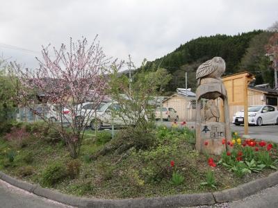 本町仮設.JPG