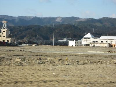 陸前高田2012.1.JPG