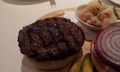 gems burger.jpg