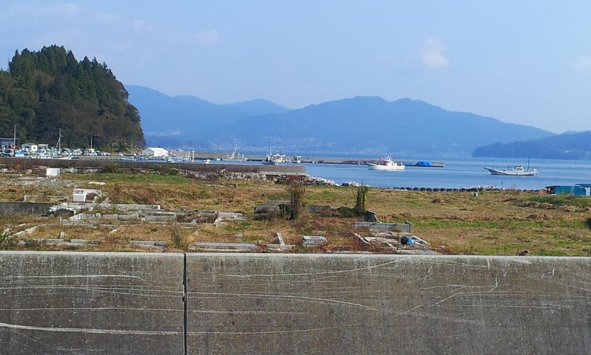 気仙沼2012.10.jpg