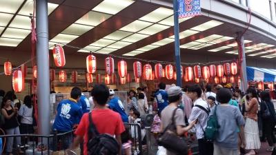 吉祥寺夏祭り2013.01.jpg