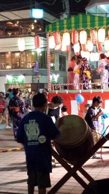 吉祥寺夏祭り2013.02.jpg