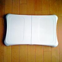 Wii board