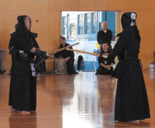 剣講習3.jpg