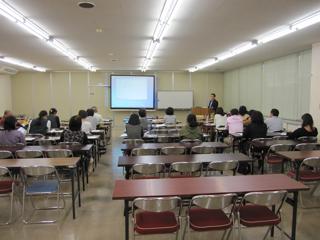 幡多教室.jpg