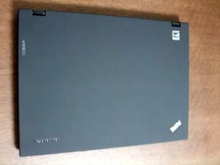 ThinkPad_X300_3