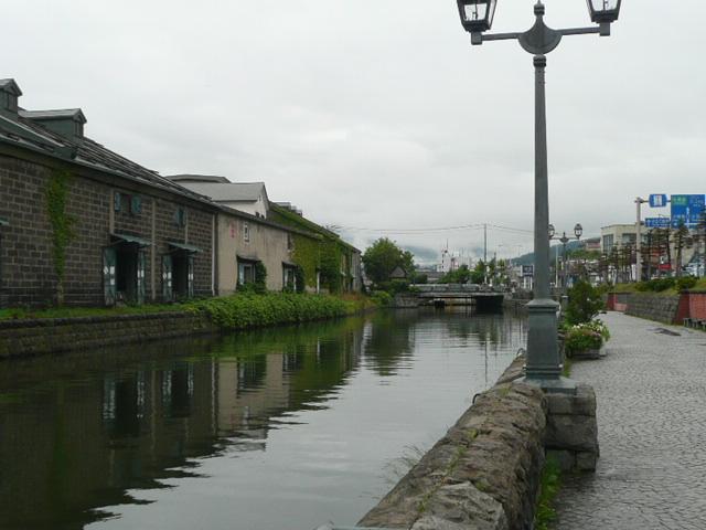 旅行写真:2009東京・横浜 262.jpg