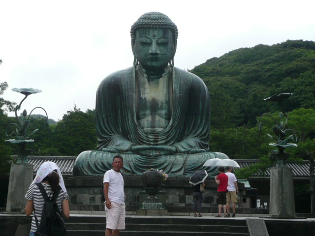 旅行写真:2009東京・横浜 014.jpg