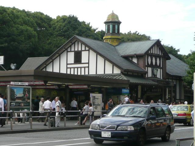 旅行写真:2009東京・横浜 028.jpg
