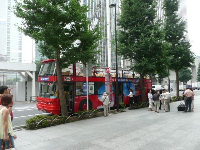 旅行写真:2009東京・横浜 048.jpg