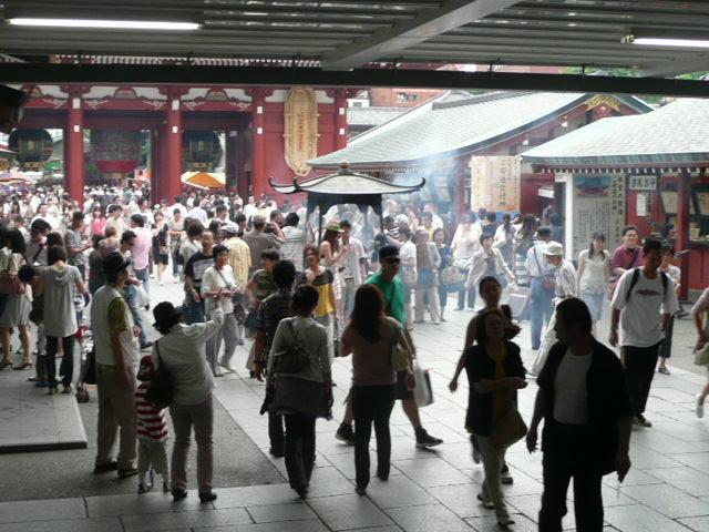 旅行写真:2009東京・横浜 079.jpg