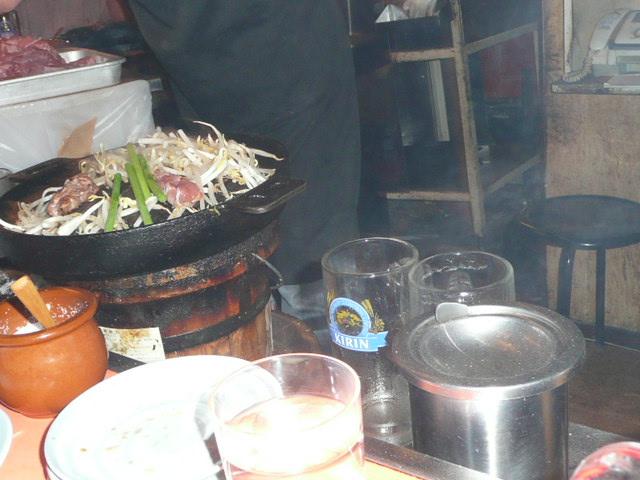 旅行写真:2009東京・横浜 305.jpg