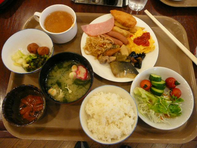 旅行写真:2009東京・横浜 297.jpg