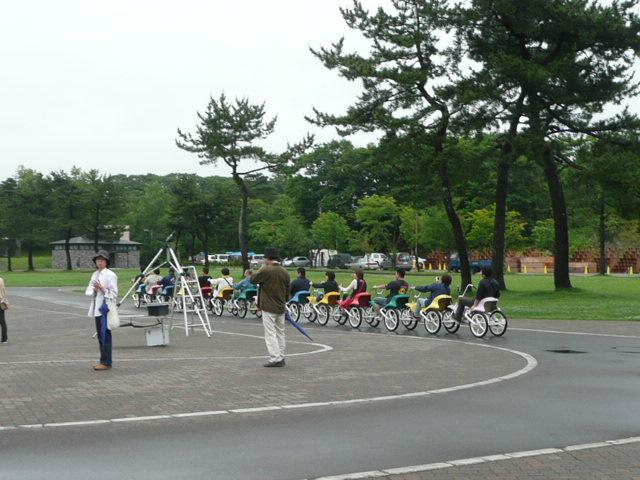 旅行写真:2009東京・横浜 325.jpg