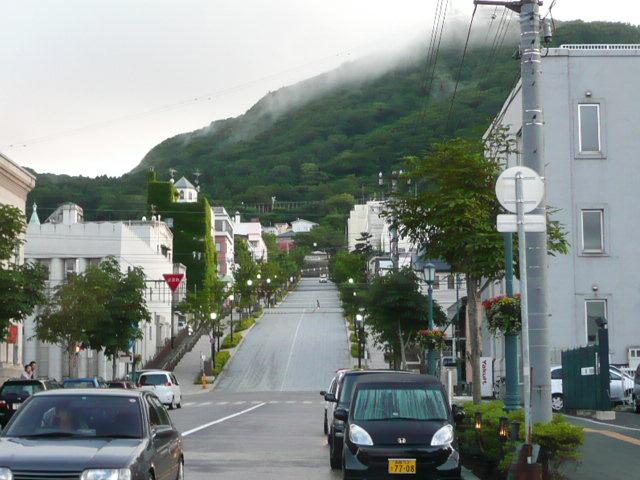 旅行写真:2009東京・横浜 334.jpg